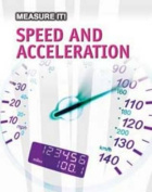 Speed and Acceleration (InfoSearch