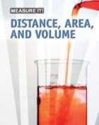Distance, Area, and Volume (InfoSearch
