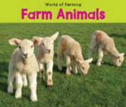 Farm Animals (Acorn