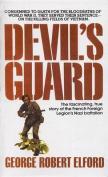 Devils Guard