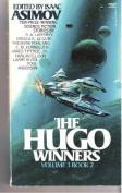 Hugo Winners Bk2 Vol3