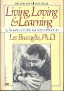 FT-Living, Loving&lrng