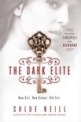 The Dark Elite