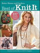 Best of Knit It!