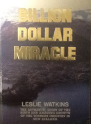 Billion Dollar Miracle