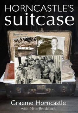 Horncastle's Suitcase
