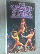 The Savage Stars