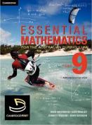 Essential Mathematics for the Australian Curriculum Year 9