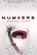 Numbers (Numbers)