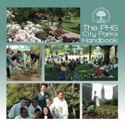 The PHS City Parks Handbook