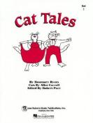 Cat Tales - Set 1