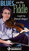 Blues on the Fiddle: Level 3