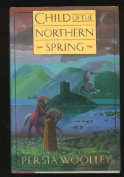 Child of the Northern Spring
