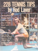 228 Tennis Tips