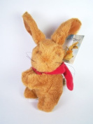 Davy Clip-On Doll (Individual)