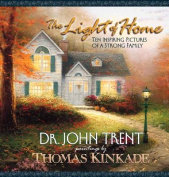 The Light of Home