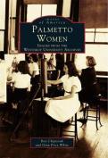 Palmetto Women