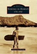 Surfing in Hawai'i:
