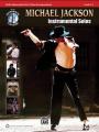Michael Jackson Instrumental Solos, Violin