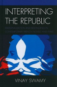 Interpreting the Republic