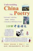 Understanding China Via Poetry
