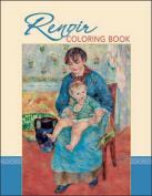 Renoir Color Bk