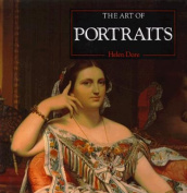 The Art of Portrait (Life & Works
