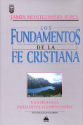 Fundamentos de La Fe Cristiana [Spanish]