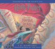 Harry Potter & the C  [Audio]