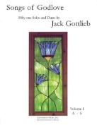 Songs of Godlove, Volume I