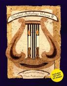 Shabbat Anthology - Volume II