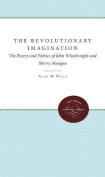 The Revolutionary Imagination