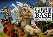 The Best of Graeme Base