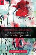 Intratextual Baudelaire