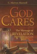 God Cares (Phoebe Chronicles)