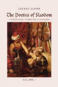 The Poetics of Slavdom