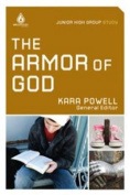 The Armor of God (Junior High Group Study)