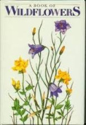 A Book of Wildflowers