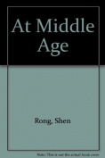 At Middle Age