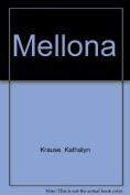 Mellona