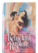 Reluctant Rapture