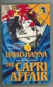 The Capri Affair
