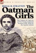 The Oatman Girls