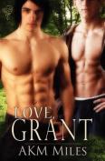 Love, Grant