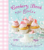Girls Cook Book