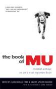 The Book of Mu