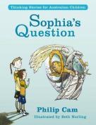 Sophia's Question