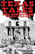 Texas Tales Illustrated, No. 1