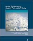 Active Tectonics and Seismic Potential of Alaska