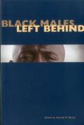 Black Males Left Behind